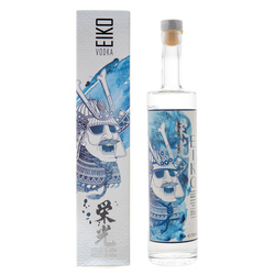 14823 eiko japanese vodka spirit