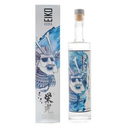 14823 eiko japanese vodka spirit