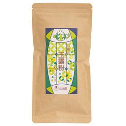 14798 yamajien japanese gyokuro premium green teabags