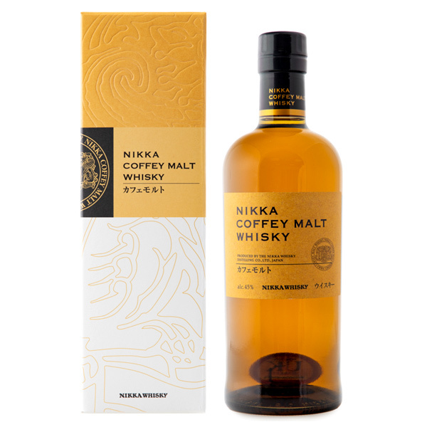 14810 nikka coffee malt japanese whisky