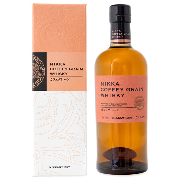 14809 nikka coffee grain japanese whisky