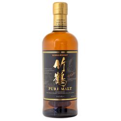 14821 nikka taketsuru pure malt whisky 2
