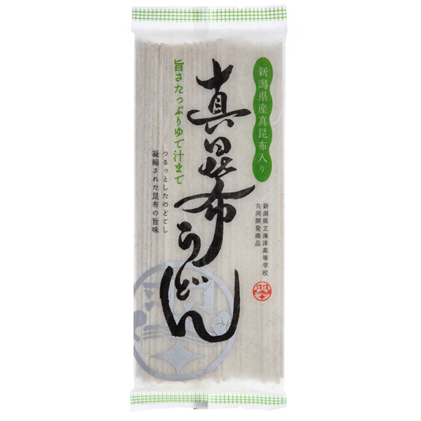 14782 sk frontier udon noodles with kelp
