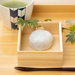 10982 japan centre azuki red bean mochi 3