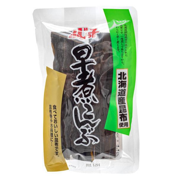 14718 fujicco dried kombu kelp seaweed