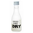 14842 ozeki dry junmai sake
