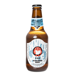 14831 hitachino nest white ale