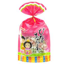 14856 kuriyamabeika hina arare rice crackers