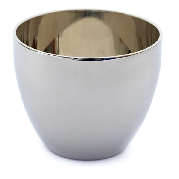 14700 stainless steel sake cup   ochoko