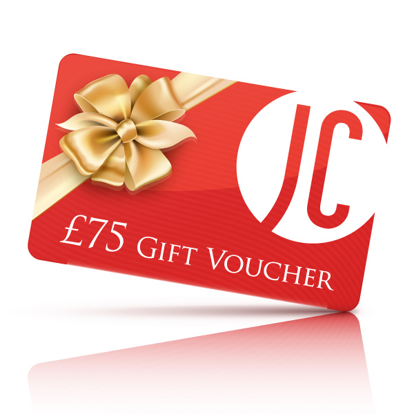 Japan centre %c2%a375 e gift card voucher