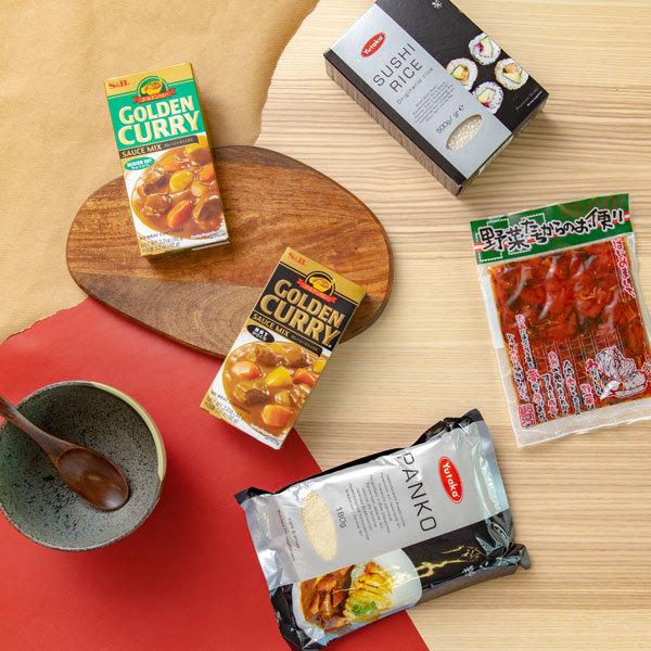 6331 japan centre katsu curry kit