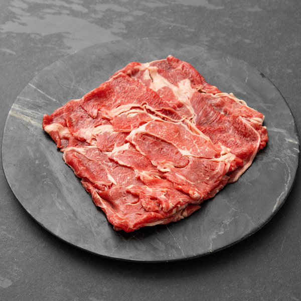 14865 japanese shabu shabu beef cuts meat box