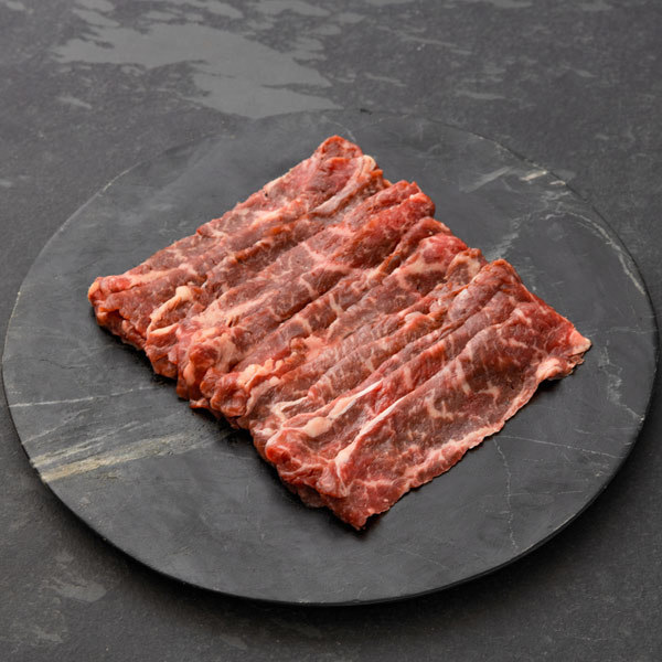14866 japan centre meat box premium wagyu beef