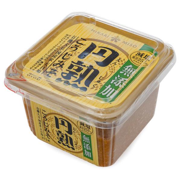 14884 authentic japanese hikari miso paste   reduce salt