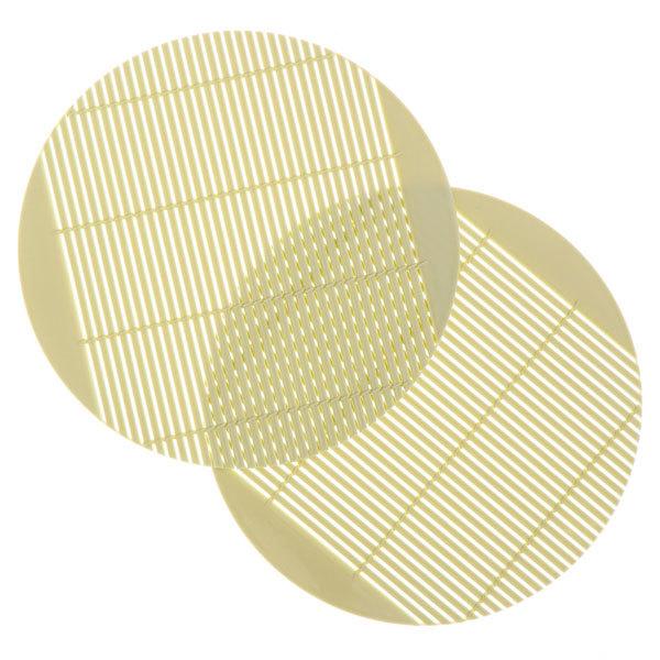 14885plastic round sudare s