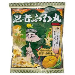 14893 ninja fuwamaru