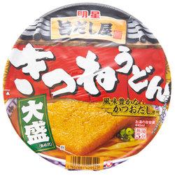 14898 1 myojo kitsune udon