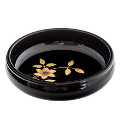 14917  kashibachi serving bowl for japanese sweets