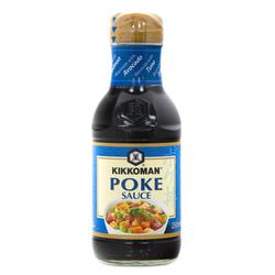 14971  kikkoman pok%c3%a9 sauce