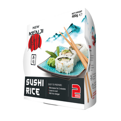 15059 kenji microwaveable sushi rice