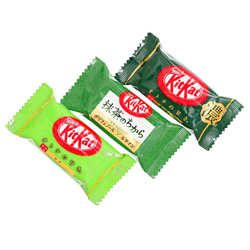15058  nestl%c3%a9 mini kitkat assortment   matcha lover's