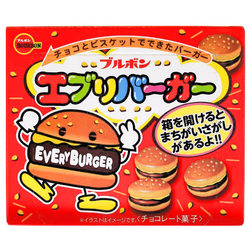 15060  bourbon every burger chocolate filled biscuits