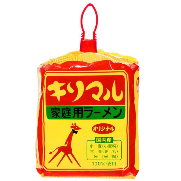 15094  ogasawara seifun kirimaru original ramen noodles