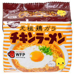 13490  nissin chicken ramen