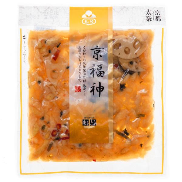 10033  mori kyofukujin picked vegetables