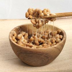 Natto box