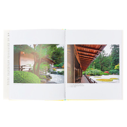 15117  rizzoli electa kengo kuma portland japanese garden book   example 1