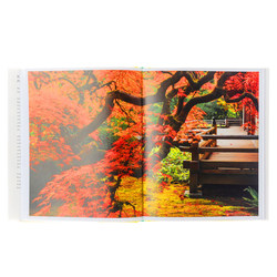 15117  rizzoli electa kengo kuma portland japanese garden book   example 2