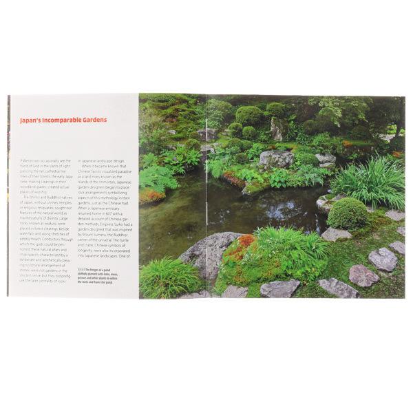 15114  tuttle publishing 100 japanese gardens   example 1
