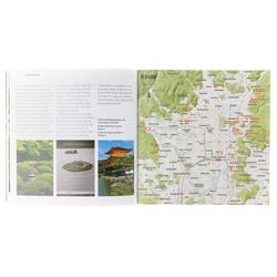 15114  tuttle publishing 100 japanese gardens   example 2