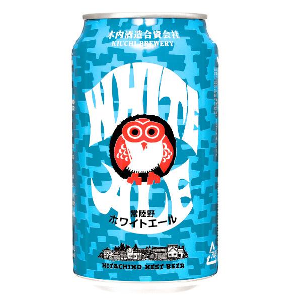 15110   hitachino nest white ale    can