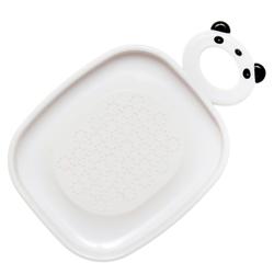 15142  torune mama's assist panda condiment grater   front