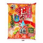 15195  itsuki dried tantan cold soup noodles