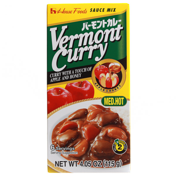 15269 vermont mild