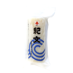 13306 kibun kamaboko white fish cake