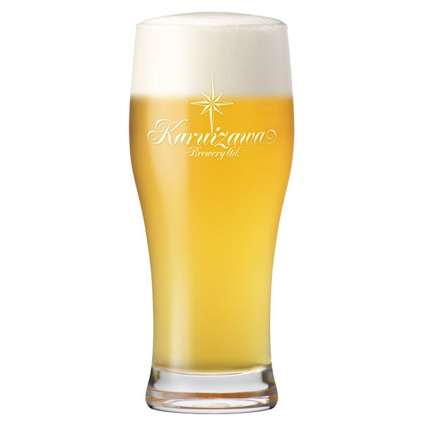 Hisen glass