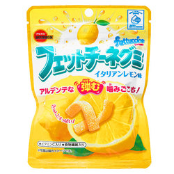 15341  bourbon fettuccine lemon gummy candy %282%29