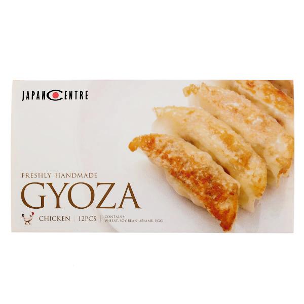 15364  japan centre freshly handmade frozen gyoza dumplings   chicken