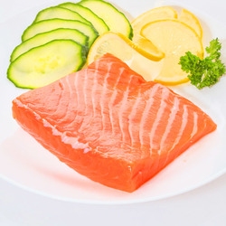 15304  japan centre sushi grade sashimi salmon 1