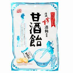 15404  matsuya seika miya no yuki amazake soft chews