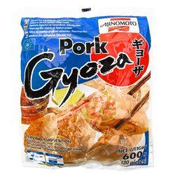 15478  frozen ajinomoto pork gyoza