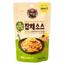 15468  beksul japchae korean stir fry noodle sauce
