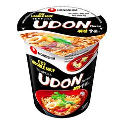 15457  nong shim tempura udon noodle soup