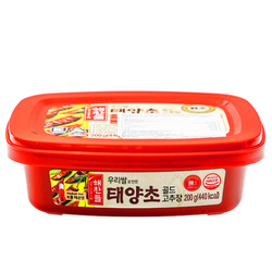 15456  cj gochujang medium hot pepper paste