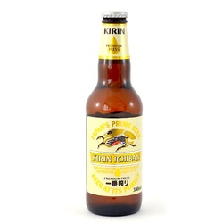 10906 kirin ichiban beer2