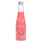15556  ozeki hanaawaka sparkling peach sake